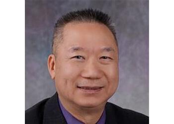 Torrance pediatrician Nguyen H. Nguyen, MD