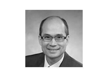 Tucson patent attorney Nguyen & Tarbet Law