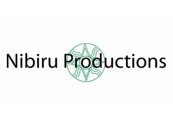 McAllen videographer Nibiru Productions