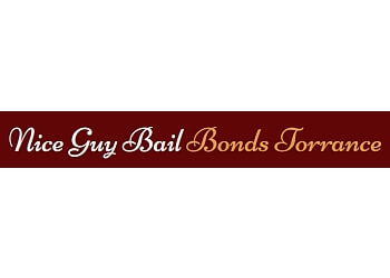 Torrance bail bond Nice Guy Bail Bonds Torrance
