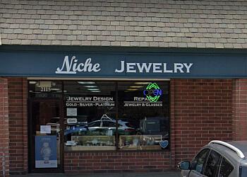 Olathe jewelry Niche Jewelry