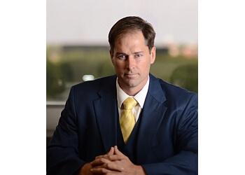 Carrollton criminal defense lawyer Nicholas A. Davis