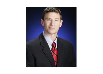 Oxnard ent doctor Nicholas A Fettman, MD