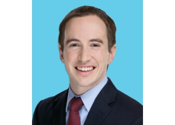 Independence dermatologist Nicholas Crowley, MD