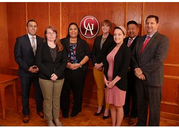 3 Best Criminal Defense Lawyers in Dayton, OH - Expert