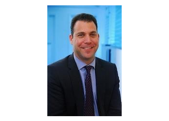 Miami personal injury lawyer Nicholas I. Gerson