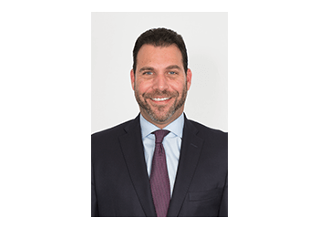 Miami personal injury lawyer Nicholas I. Gerson - GERSON & SCHWARTZ, P.A.