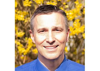 Tacoma ent doctor Nicholas  J Hamill, MD