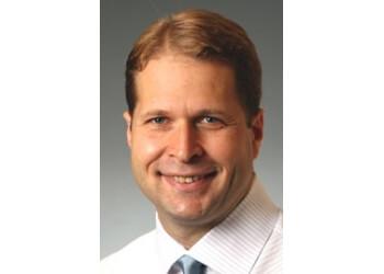 Manchester orthopedic Nicholas J. Horangic, MD