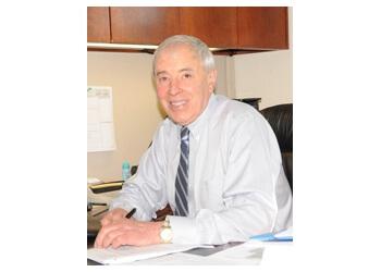 Santa Rosa accounting firm Nicholas L. Stameroff, CPA
