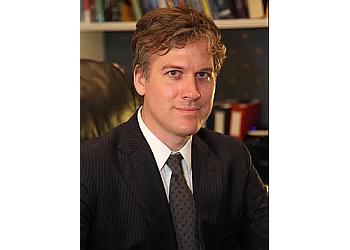 New Orleans psychiatrist Nicholas Pejic, MD