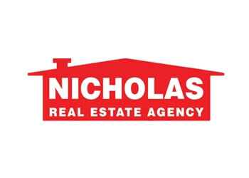 Paterson real estate agent Nicholas Realty