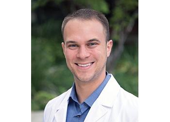 Oakland podiatrist Nicholas V. Drbal, DPM