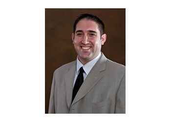 Worcester estate planning lawyer Nicholas W. Daviau