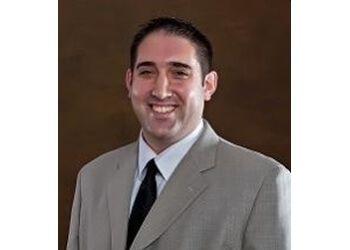 Worcester estate planning lawyer Nicholas W. Daviau - DAVIAU LAW OFFICES, PC