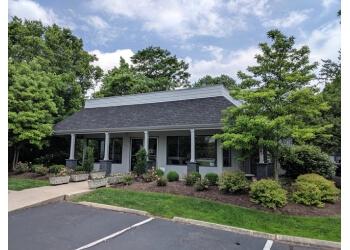 Lexington veterinary clinic Nicholasville Road Animal Hospital