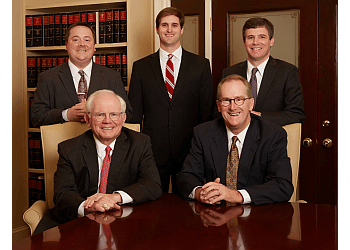 Augusta consumer protection lawyer Nicholson Revell LLP