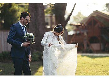 Richmond wedding photographer Nick Davis Wedding Photography