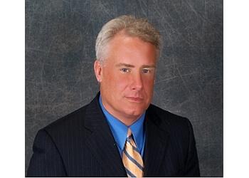 Minneapolis dwi lawyer Nick Gegen