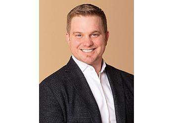 Kansas City medical malpractice lawyer Nick Hergott