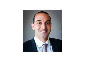 Nick Khachian Glendale Real Estate Agents