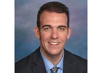 Rochester real estate lawyer Nick Miraglia