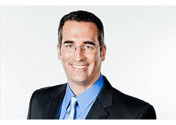 Dallas tax attorney Nick Nemeth