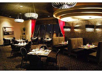 Nick Nino S Steakhouse