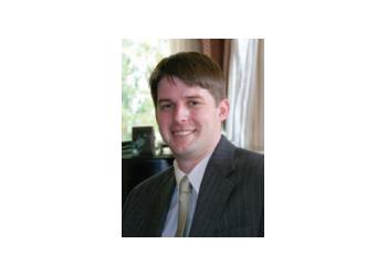 Jackson employment lawyer Nick Norris