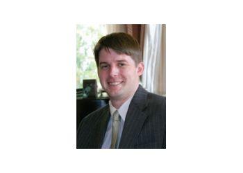 Jackson employment lawyer Nick Norris - WATSON & NORRIS, PLLC
