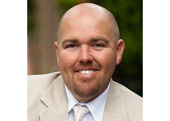 Lexington real estate agent Nick Ratliff
