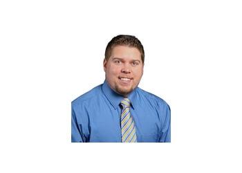 Fort Wayne mortgage company Nick Staker