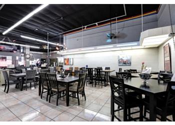 3 Best Furniture Stores In Phoenix Az Expert