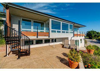 Oxnard home builder Nicodemus Construction & Development, Inc