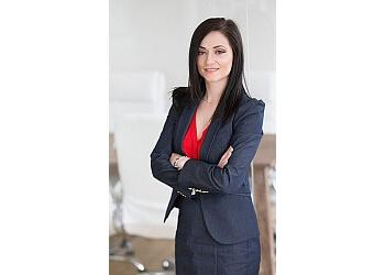 Yonkers immigration lawyer Nicola McCusker, Esq.