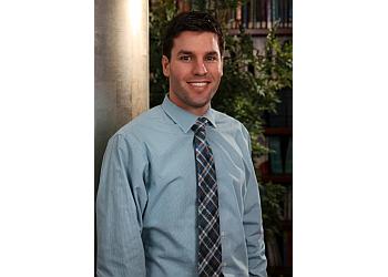Salinas endocrinologist Nicolas L. Kissell, MD