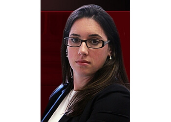 Worcester personal injury lawyer NICOLE COLBY LONGTON, ATTORNEY AT LAW
