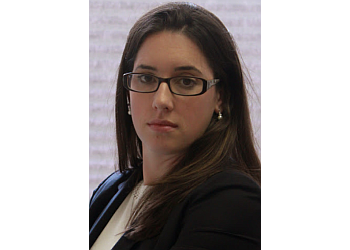 Worcester criminal defense lawyer Nicole A. Longton