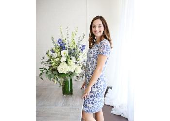 Phoenix wedding planner Nicole Arend Weddings & Events