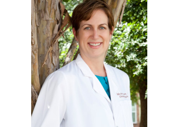 Carrollton ent doctor Nicole Bryan, MD