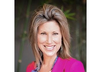 Austin employment lawyer Nicole Conger