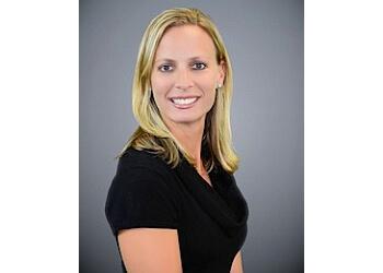 Arvada primary care physician Nicole Dorotik, MD