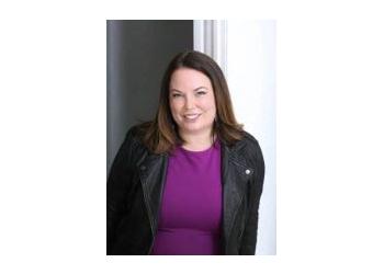 Kansas City divorce lawyer Nicole Fisher