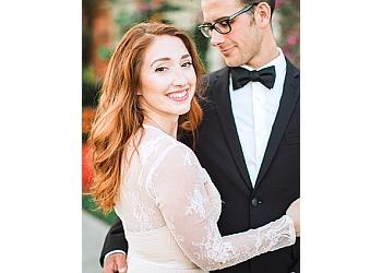 Buffalo wedding photographer Nicole Gatto Photography