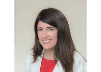 New Orleans primary care physician Nicole Giambrone, MD - OCHSNER HEALTH CENTER
