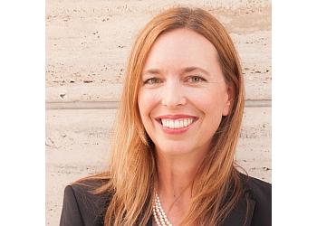 Portland immigration lawyer Nicole H Nelson