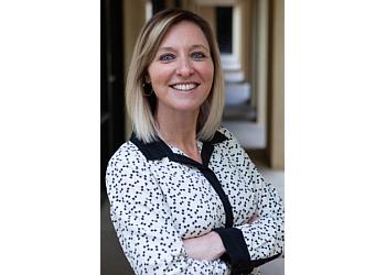Phoenix estate planning lawyer Nicole Lynn Pavlik