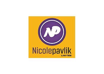 Nicole Pavlik Law Firm