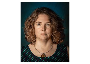 Worcester divorce lawyer Nicole Reeves Lavallee, Esq. - Reeves Lavallee, PC
