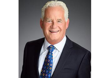 Baton Rouge orthopedic Niels J Linschoten, MD